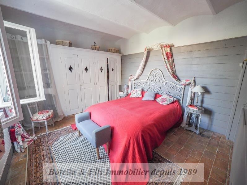 Vente maison / villa Uzes 299000€ - Photo 11