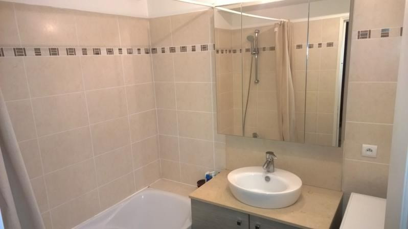 Vente appartement Boulogne billancourt 477 000€ - Photo 4