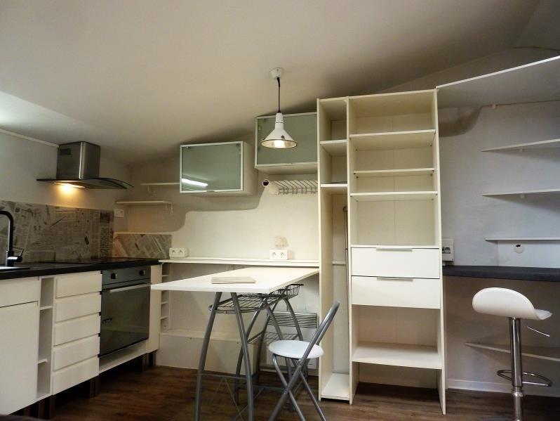 Vente appartement Dolus d oleron 131500€ - Photo 4