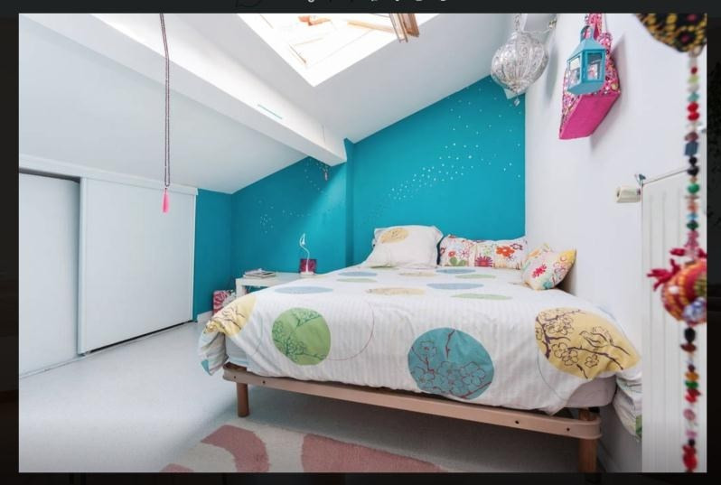 Rental apartment Beziers 630€ CC - Picture 8