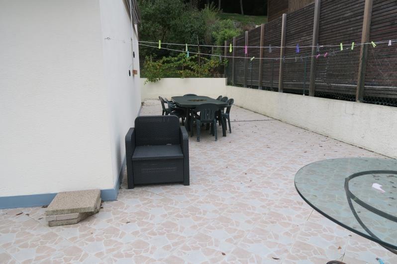 Vendita casa Chevreuse 546000€ - Fotografia 8