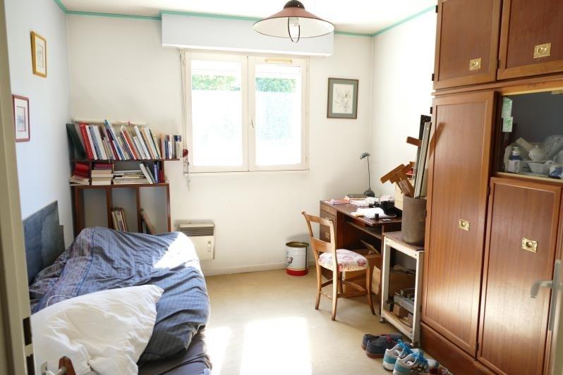 Sale apartment Verrieres le buisson 570000€ - Picture 7