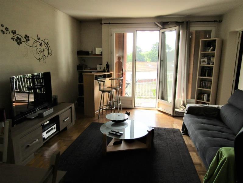 Vente appartement Maisons-laffitte 309750€ - Photo 4