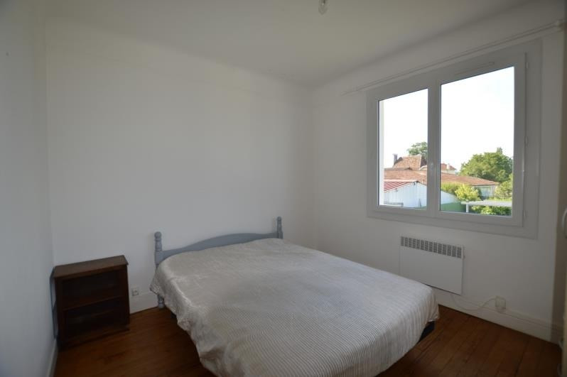 Sale house / villa Sauveterre de bearn 170000€ - Picture 3
