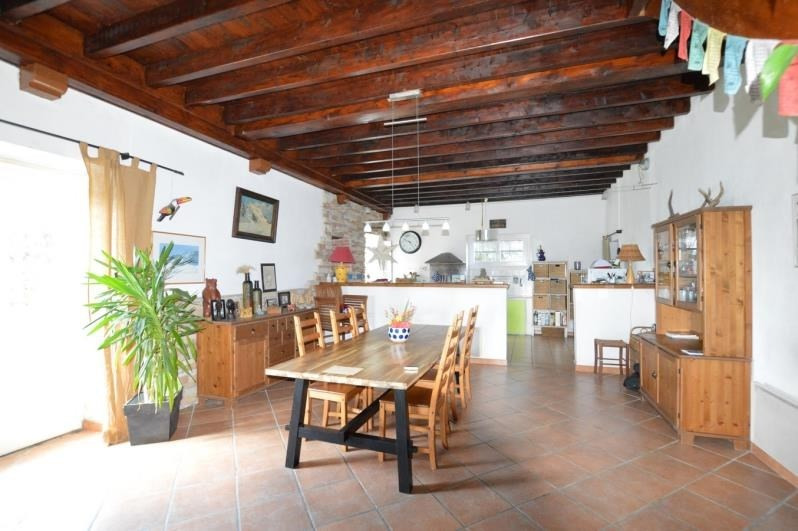 Sale house / villa Bidache 299000€ - Picture 4