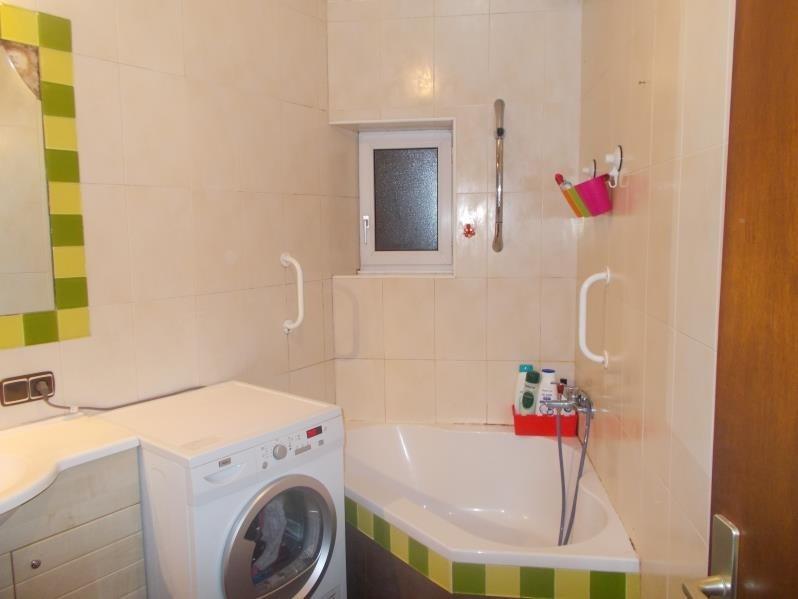Vente appartement Hendaye 171500€ - Photo 7