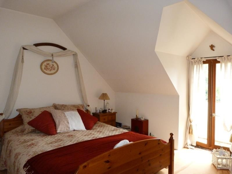 Sale house / villa Charny oree de puisaye 138200€ - Picture 5