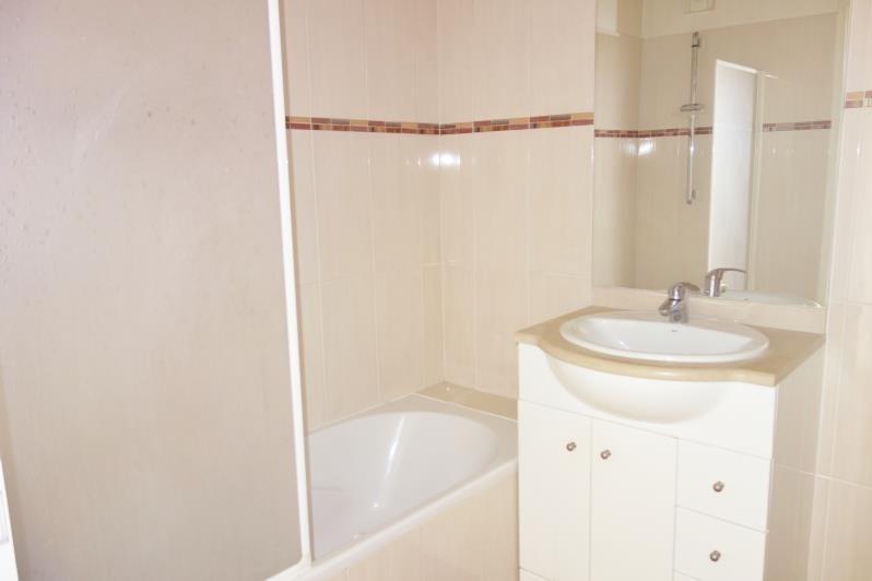 Sale apartment Le perreux sur marne 375000€ - Picture 6