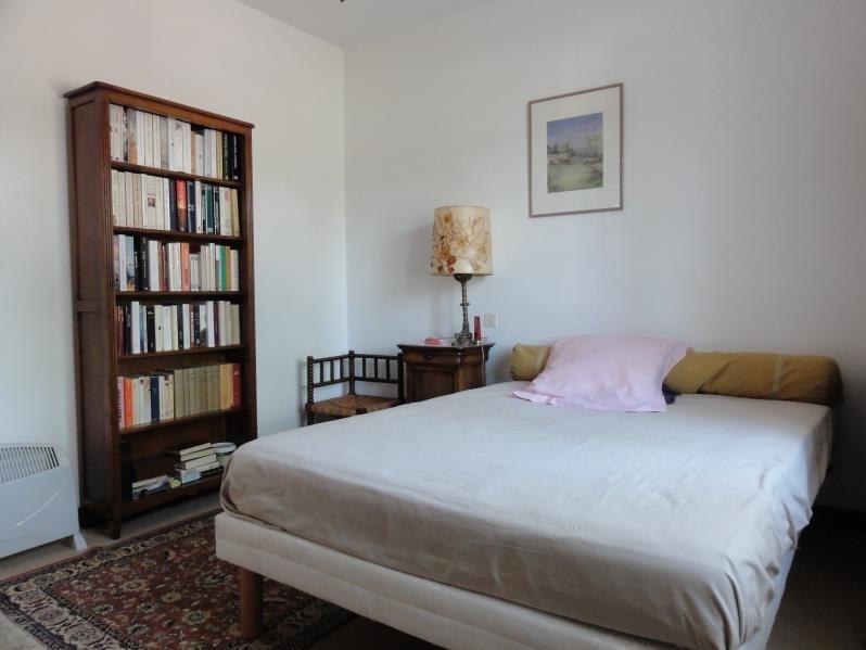 Vente maison / villa Le chateau d'oleron 384700€ - Photo 7