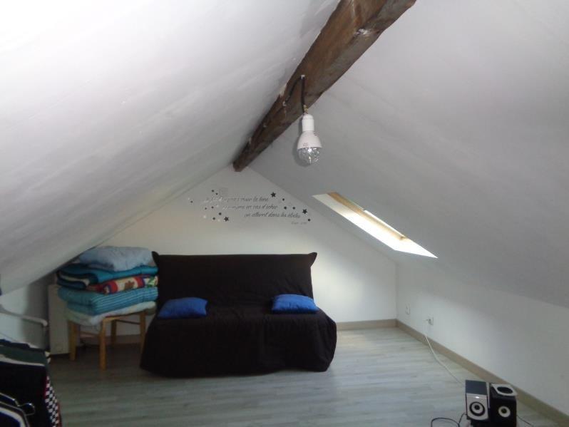 Verkoop  huis Villeneuve le roi 278500€ - Foto 13