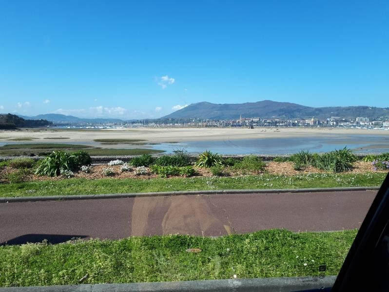 Vente appartement Hendaye 339 000€ - Photo 13