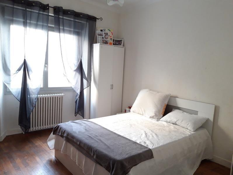Vente maison / villa Culoz 140000€ - Photo 2