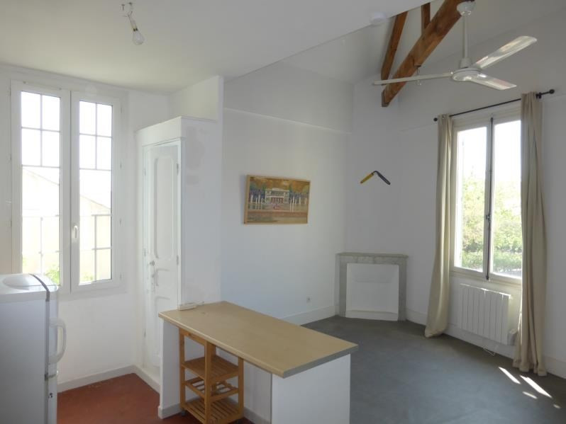 Vente appartement Toulon 150 000€ - Photo 3