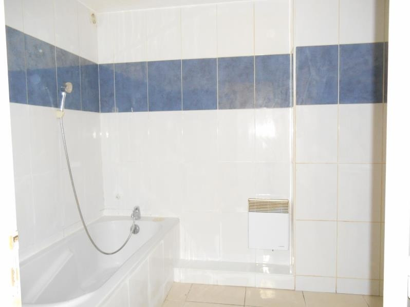 Location appartement Port vendres 750€ CC - Photo 6