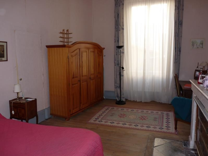 Vente de prestige appartement Agen 325 500€ - Photo 7