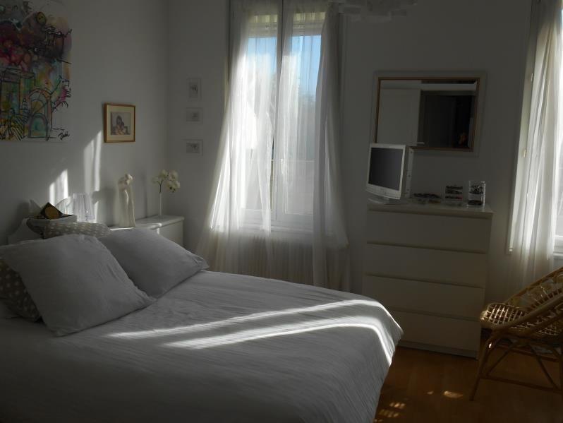Vente maison / villa Bordeaux cauderan 434600€ - Photo 4