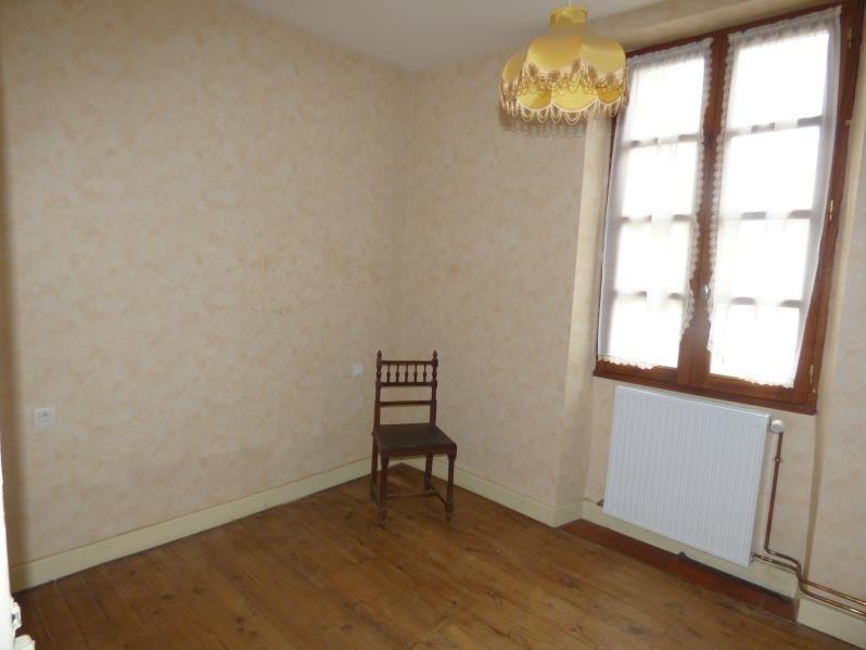 Sale house / villa Mazamet 85000€ - Picture 8