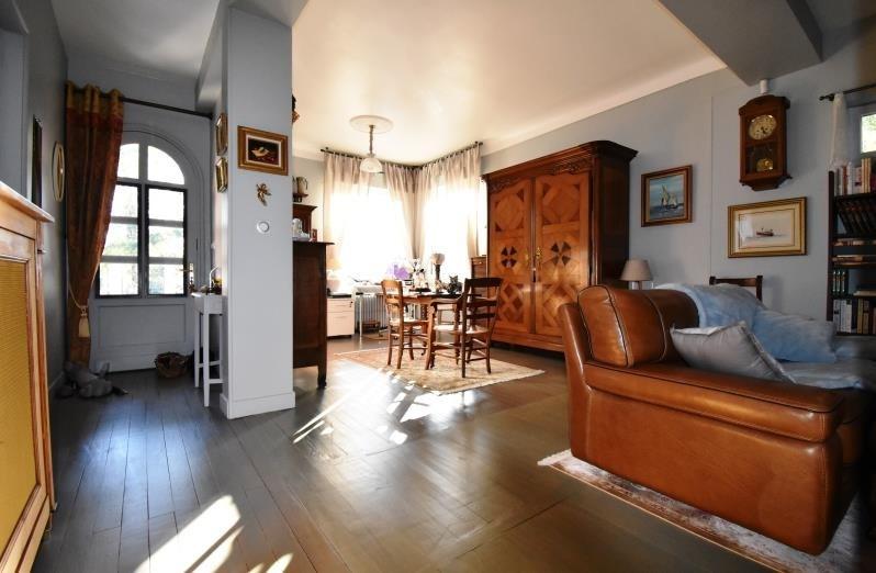 Vente de prestige maison / villa Arcachon 945000€ - Photo 4