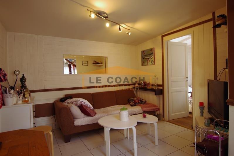 Vente maison / villa Montfermeil 236000€ - Photo 3
