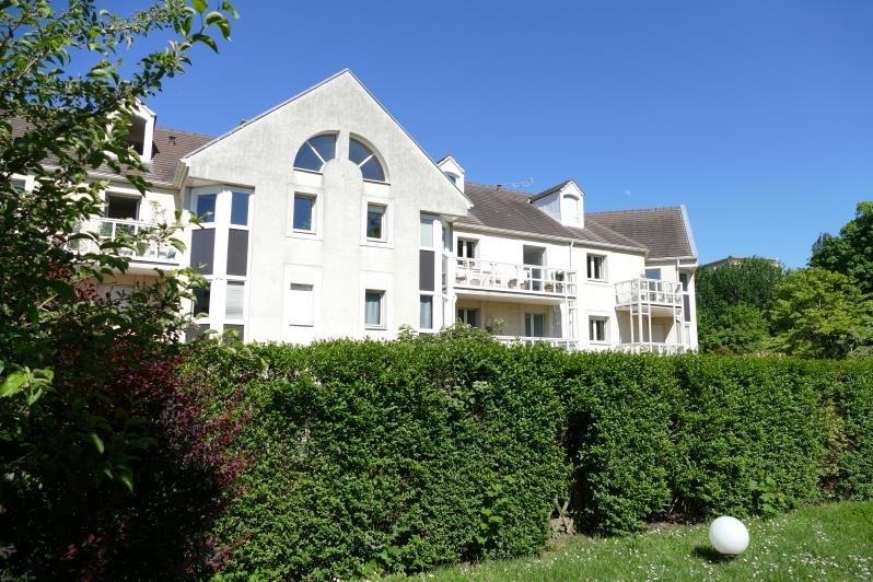 Sale apartment Verrieres le buisson 470000€ - Picture 1