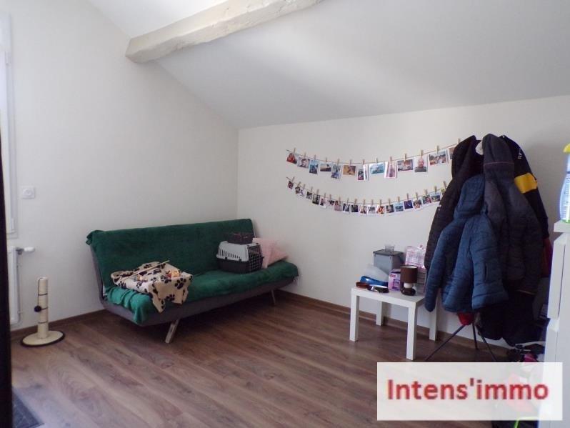 Location appartement Romans sur isere 625€ CC - Photo 5