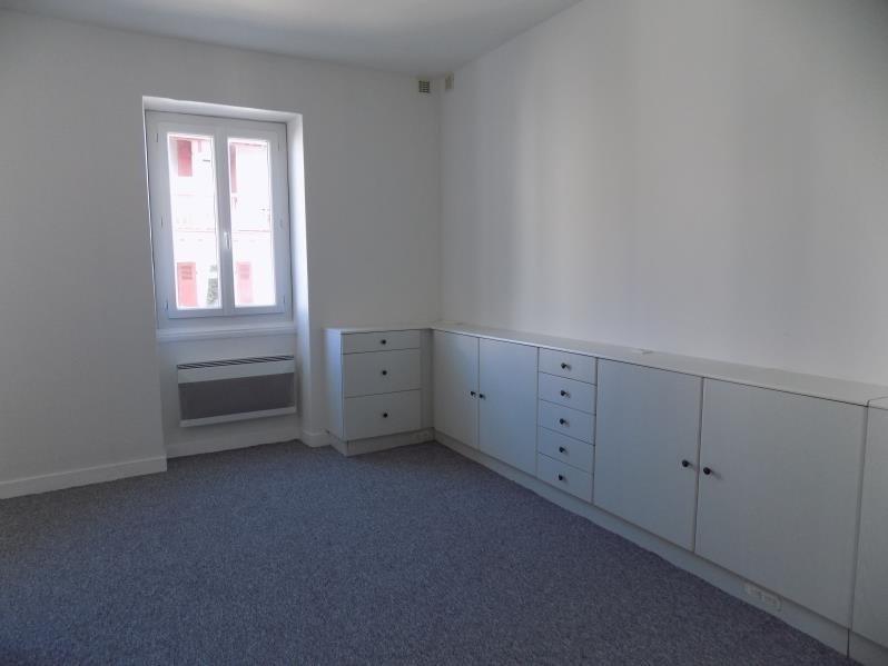 Location appartement Biarritz 750€ CC - Photo 2