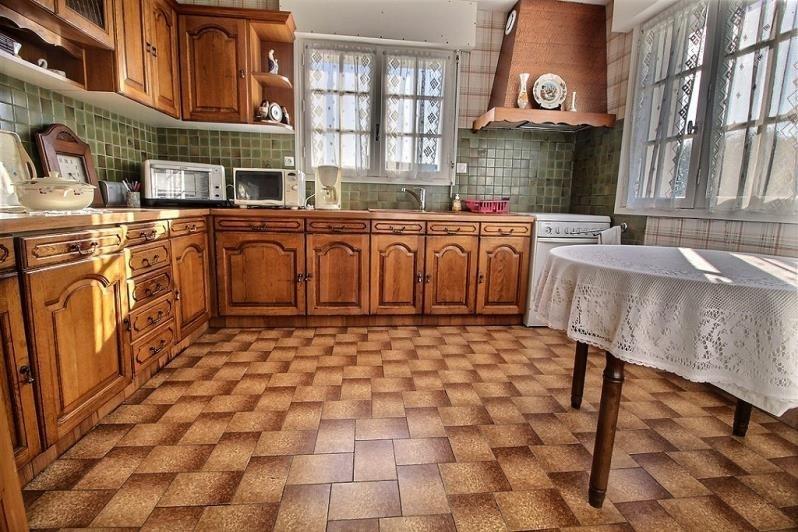 Vente maison / villa Berne 111950€ - Photo 3