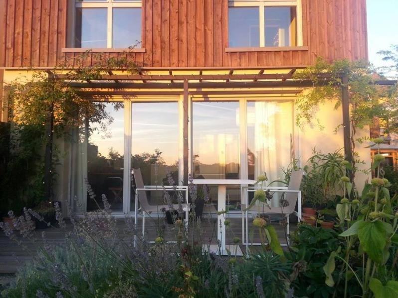 Sale house / villa Vendôme 167000€ - Picture 1