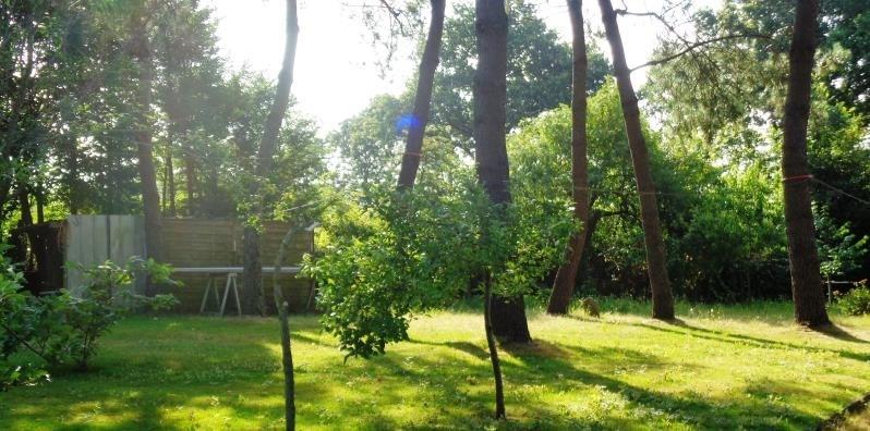 Vente maison / villa St brevin les pins 257250€ - Photo 7