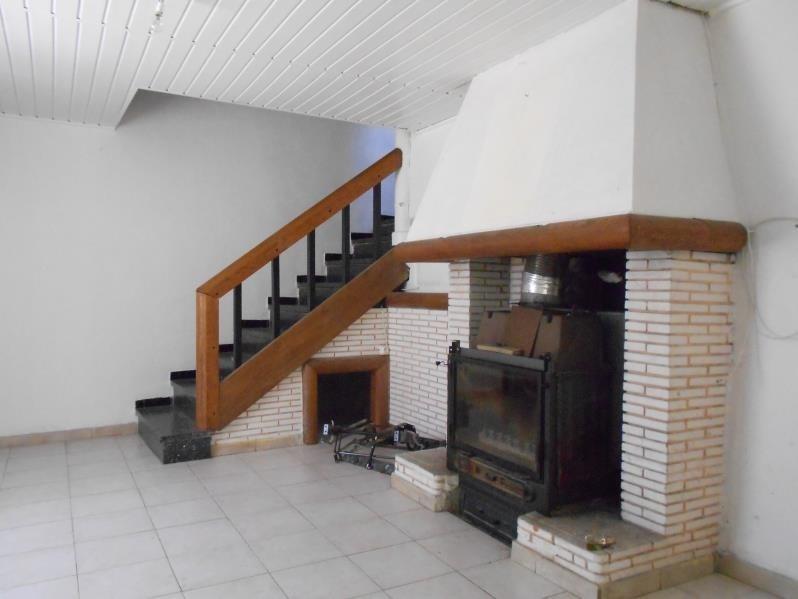 Vendita casa Nimes 336000€ - Fotografia 7