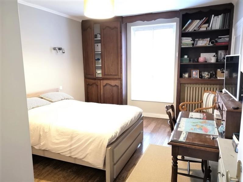 Sale house / villa Saacy sur marne 299000€ - Picture 8
