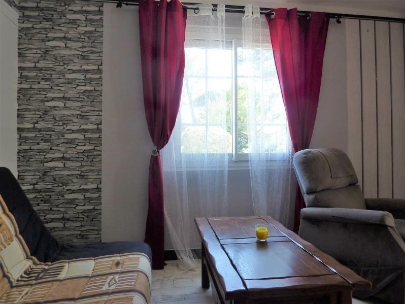 Vente maison / villa St trojan les bains 308800€ - Photo 7
