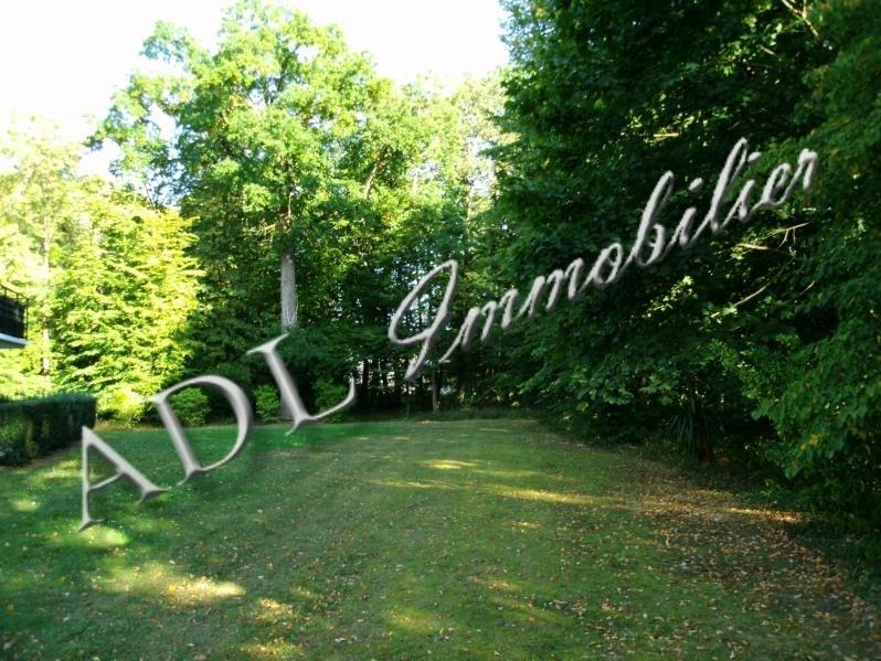 Vente appartement Chantilly 236250€ - Photo 3
