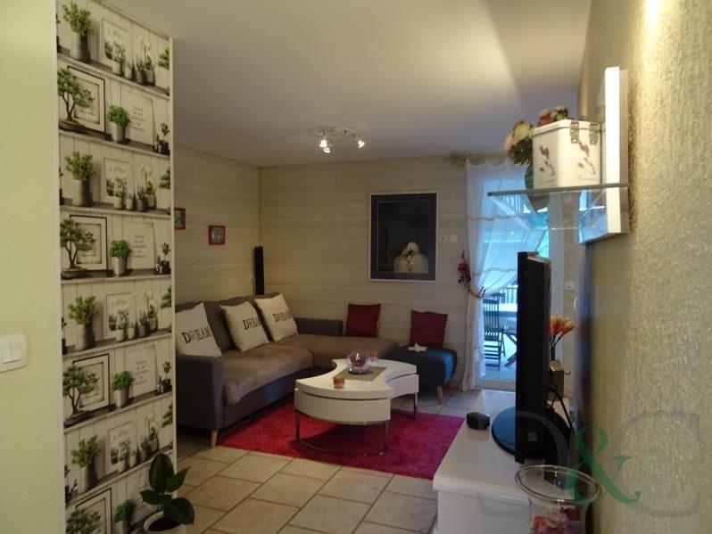 Vente maison / villa La londe les maures 394160€ - Photo 5