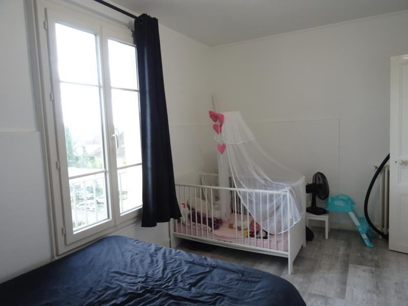 Affitto appartamento Beaumont sur oise 900€ CC - Fotografia 3
