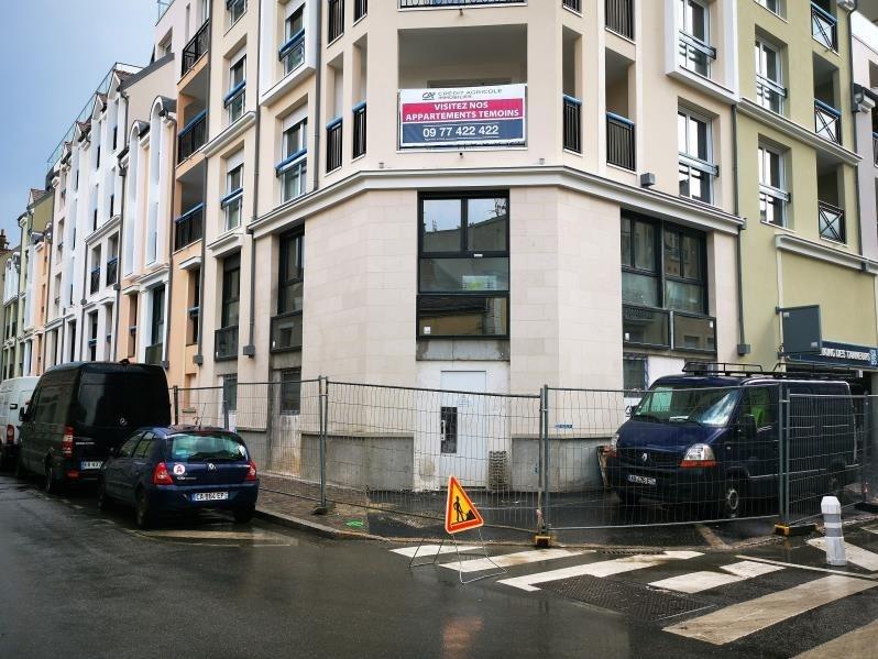 Location boutique Lagny sur marne 1600€ HT/HC - Photo 1