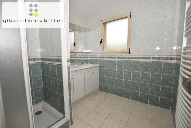 Vente maison / villa Le puy en velay 205000€ - Photo 4