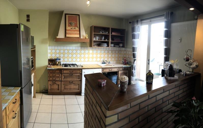 Vente appartement Rodez 99000€ - Photo 6