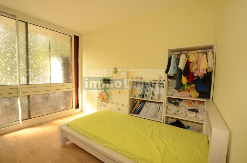 Vente appartement Fontenay le fleury 228800€ - Photo 6
