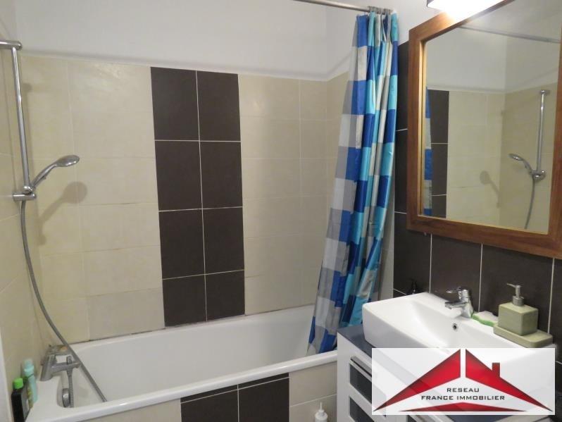 Vente appartement Sete 164000€ - Photo 4