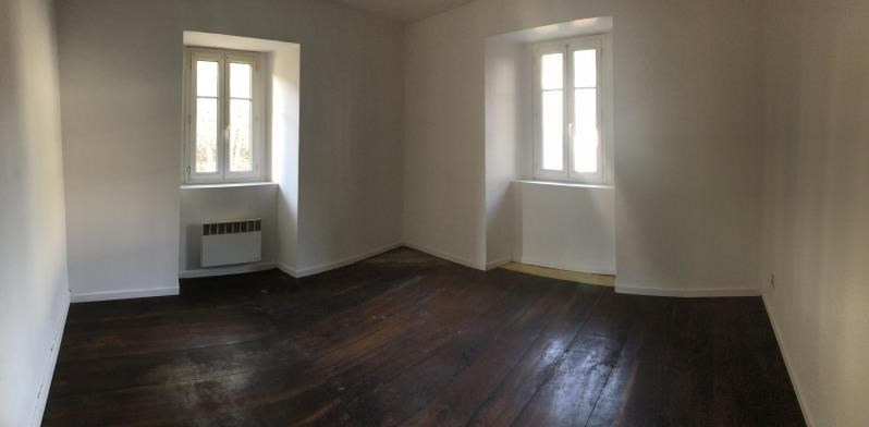 Sale apartment St jean pied de port 50 000€ - Picture 4