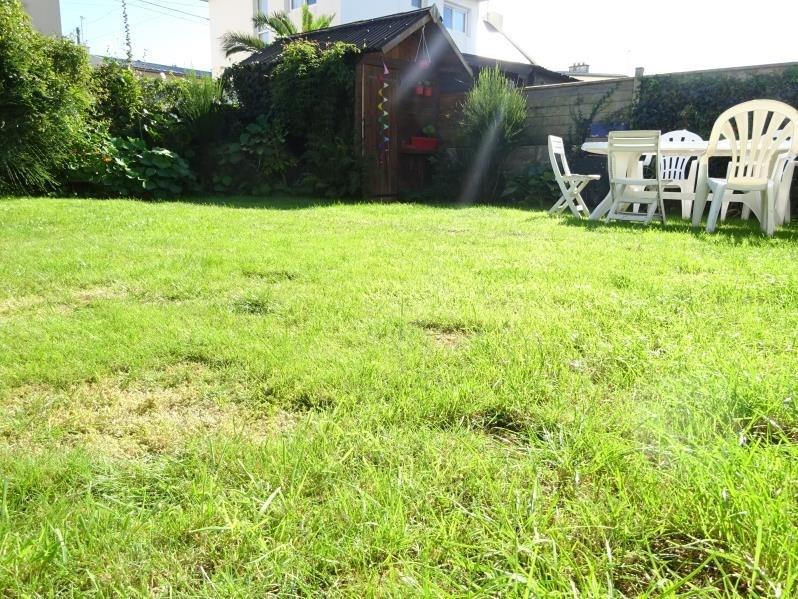 Sale house / villa Brest 149900€ - Picture 2