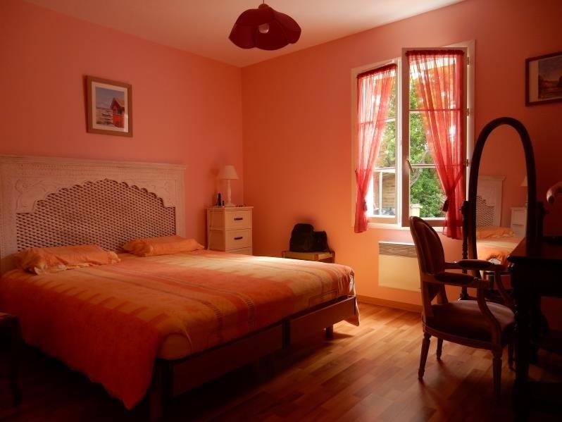 Vente maison / villa St georges d oleron 376000€ - Photo 8