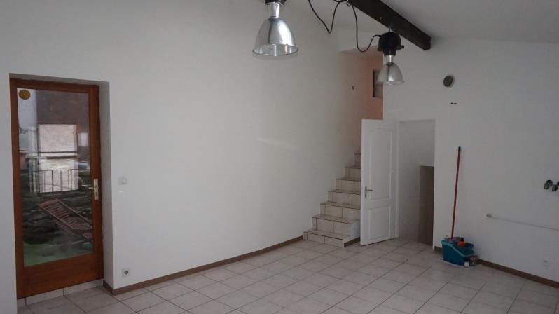 Verkoop  appartement Vienne 119000€ - Foto 10