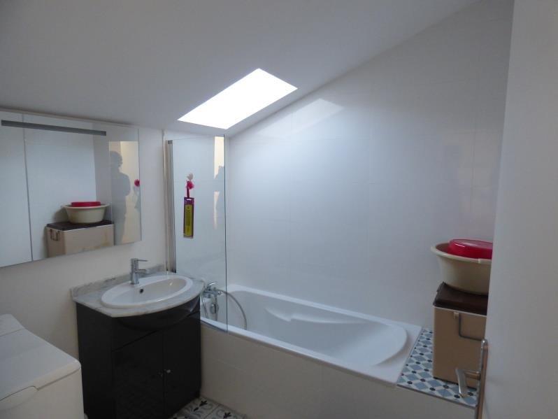 Vente maison / villa Nantes 234300€ - Photo 5