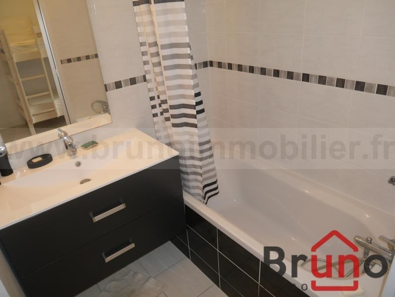 Vente appartement Le crotoy 239 900€ - Photo 8