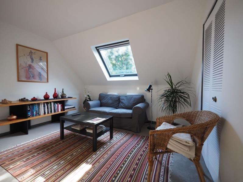 Sale house / villa Bois d'arcy 624000€ - Picture 7
