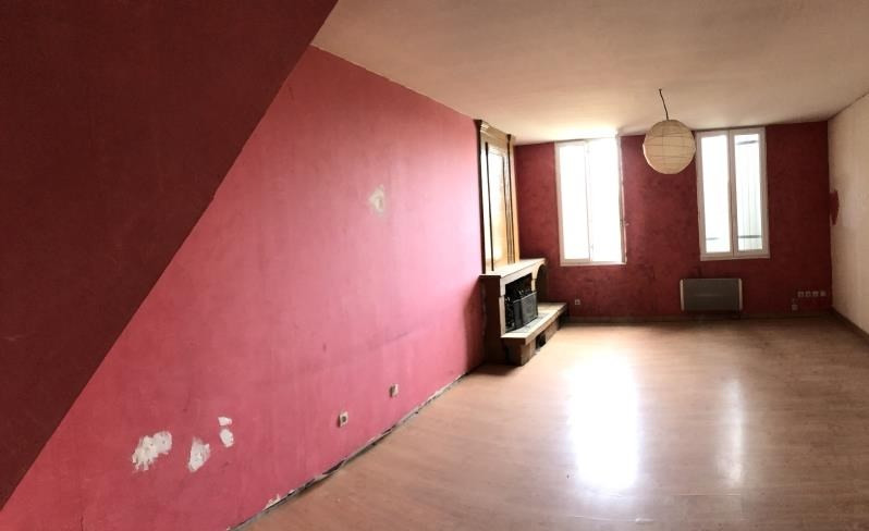Sale building Villegouge 94 000€ - Picture 3