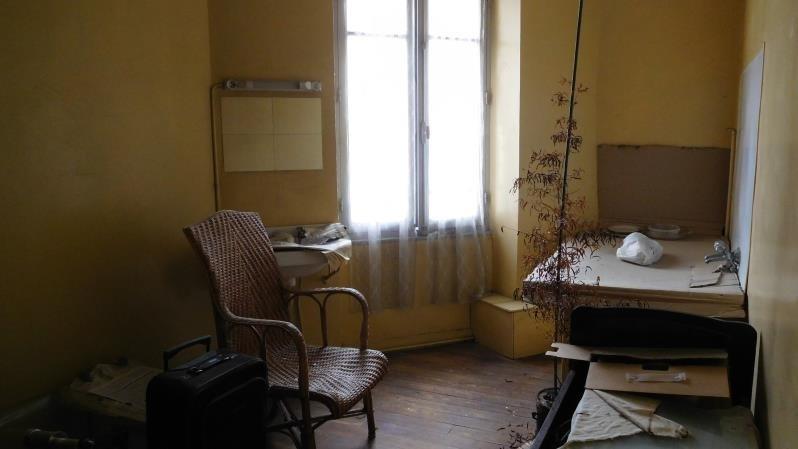 Vente maison / villa Cavignac 139000€ - Photo 7