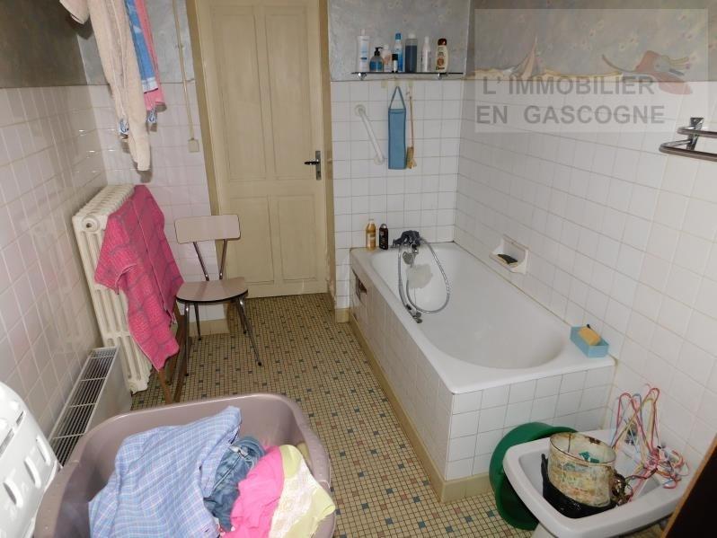 Verkauf haus Auch 190000€ - Fotografie 8